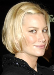 Best Short Hairstyles For Long Faces