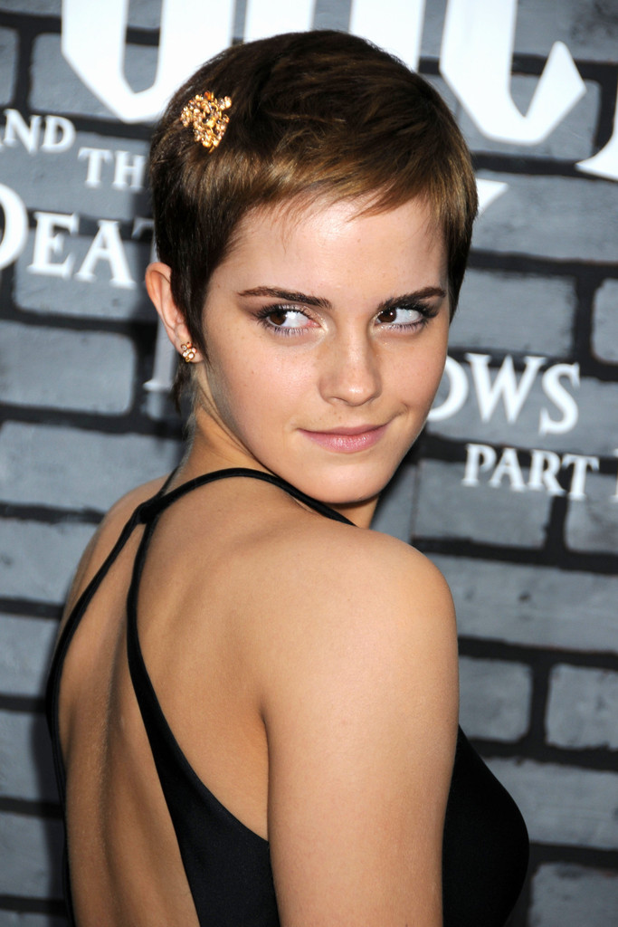 Celebrity Short Hairstyles Beautiful Hairstyles