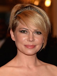 short hairstyles for round faces  beautiful hairstyles