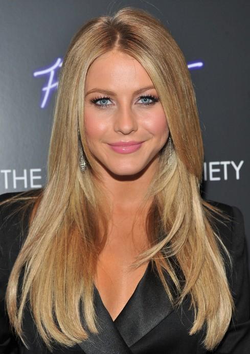 Long blonde hairstyles beautiful hairstyles hairstyles for long blonde hair urmus Images