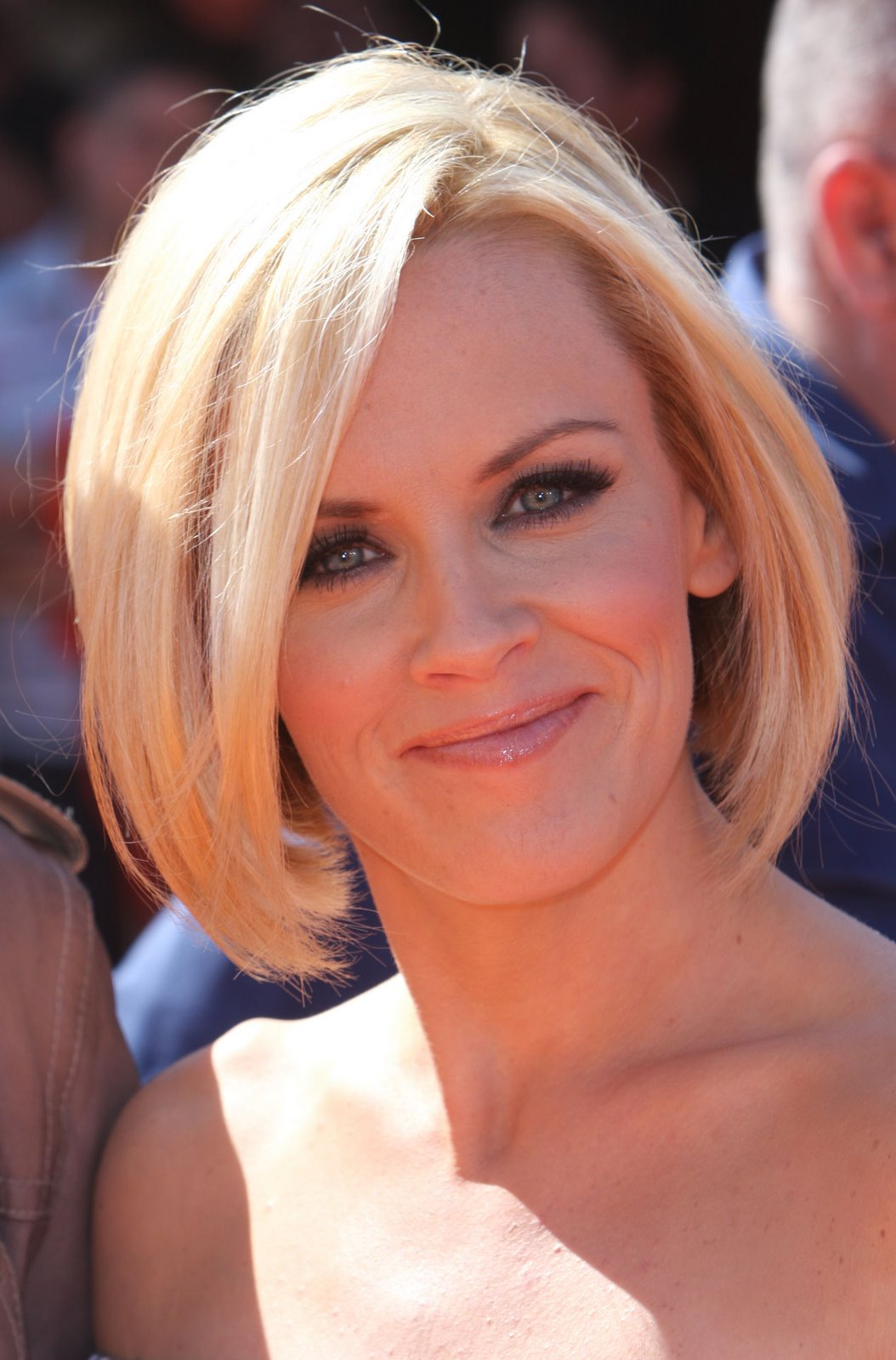 hair style beautiful bob hairstyles beautiful hairstyles 3097