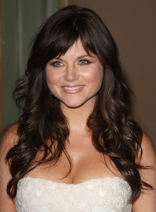 Hairstyles With Bangs and Long Hair