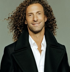 Long Curly Hairstyles For Men