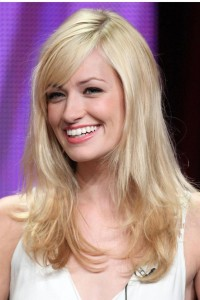 Long Hairstyles With Layers and Bangs