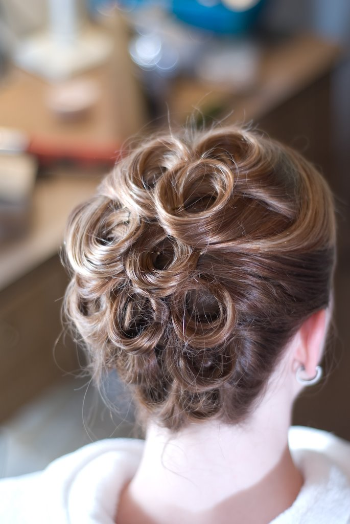 prom hairstyles for short hair beautiful hairstyles
