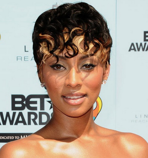 Short Weave Hairstyles Beautiful Hairstyles