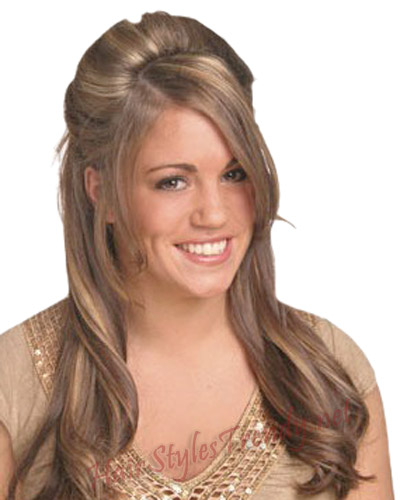 Swell Formal Hairstyles For Long Hair Beautiful Hairstyles Short Hairstyles For Black Women Fulllsitofus