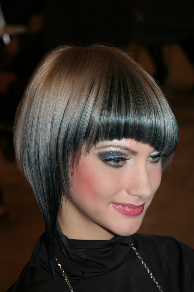 Hairstyles as well Sharon Stone Hairstyles also 2016 Short Bob Weave ...