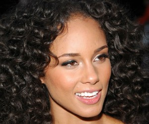 Short Curly Weave Hairstyles For Black Women