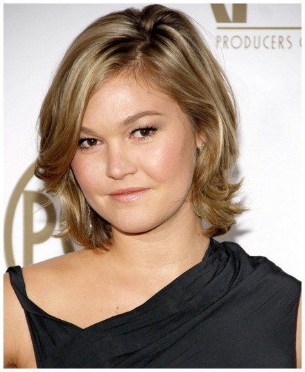 Short hairstyles for fat faces beautiful hairstyles short hairstyles for fat faces urmus Choice Image