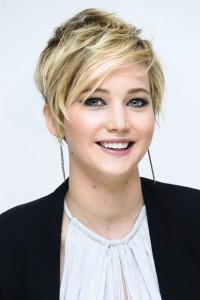 Short Hairstyles For Mature Women With Fine Hair