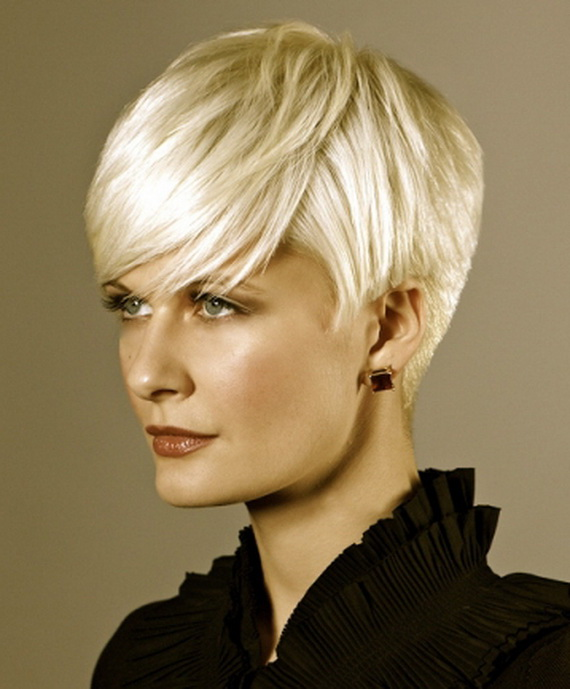 Peachy Short Style Thin Fine Hair Short Get Free Printable Hairstyle Hairstyle Inspiration Daily Dogsangcom