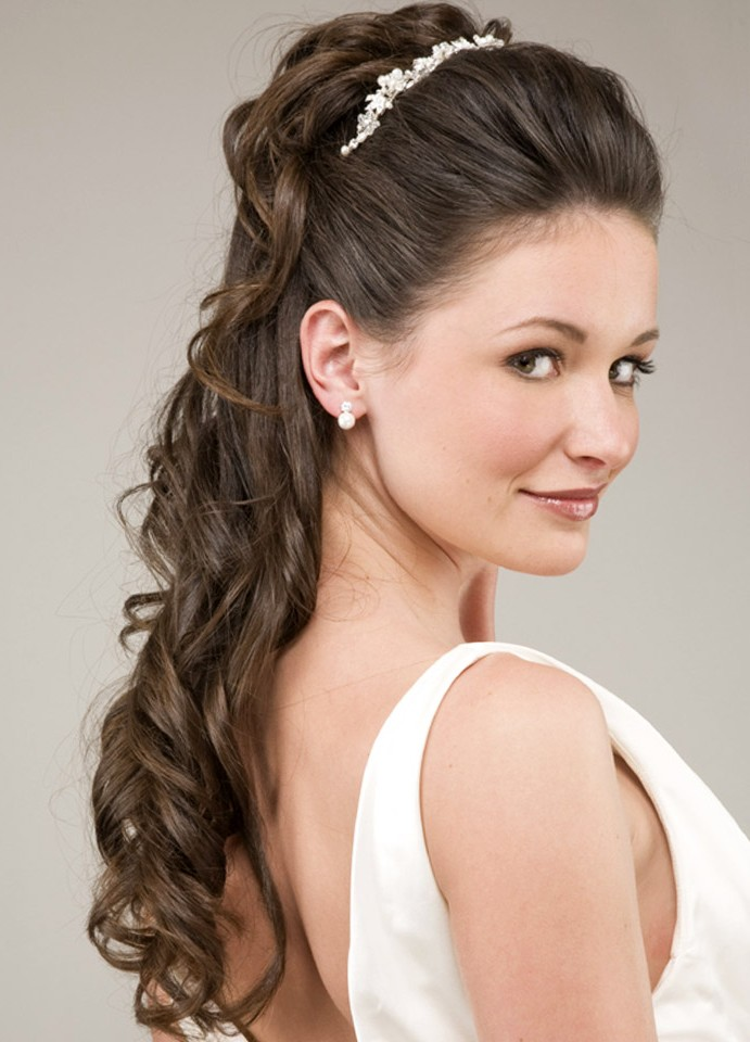 Prom Hairstyles For Long Hair | Beautiful Hairstyles