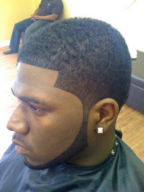 Black Men Hairstyles Beautiful Hairstyles
