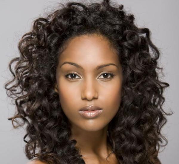 Amazing Black Curly Hairstyles Beautiful Hairstyles Short Hairstyles For Black Women Fulllsitofus