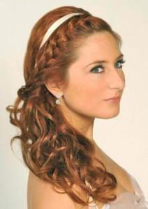 Braids Hairstyles For Long Hair