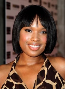 Cute Bob Hairstyles For Black Women