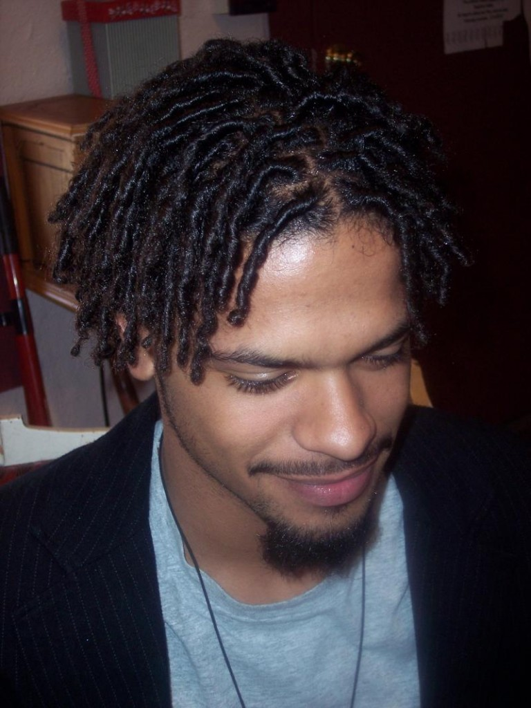 Perfect Black Man Twist Hair Styles 768 x 1024 · 144 kB · jpeg