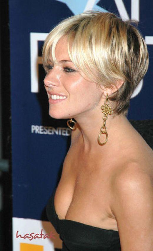 Fantastic Medium Haircuts For Thin Hair  Latest Fashion Tips