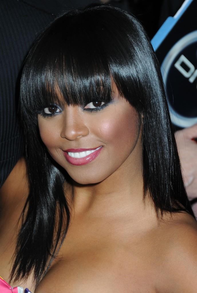 Long Black Hairstyles | Beautiful Hairstyles