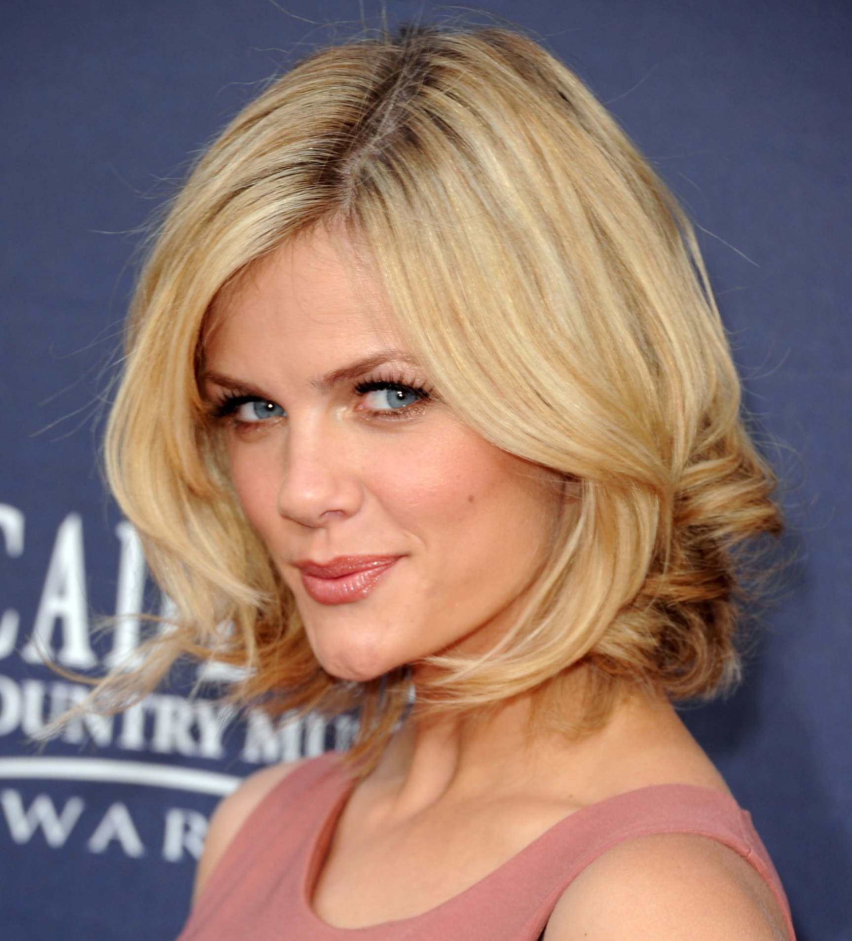Medium Bob Hairstyles | Beautiful Hairstyles