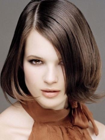Medium Layered Hairstyles | Beautiful Hairstyles