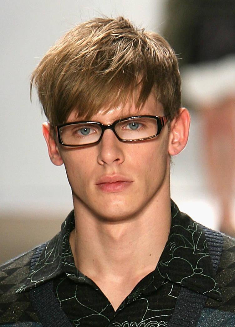Mens Medium Hairstyles Beautiful Hairstyles