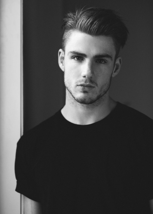 Undercut Hairstyle Men | Beautiful Hairstyles