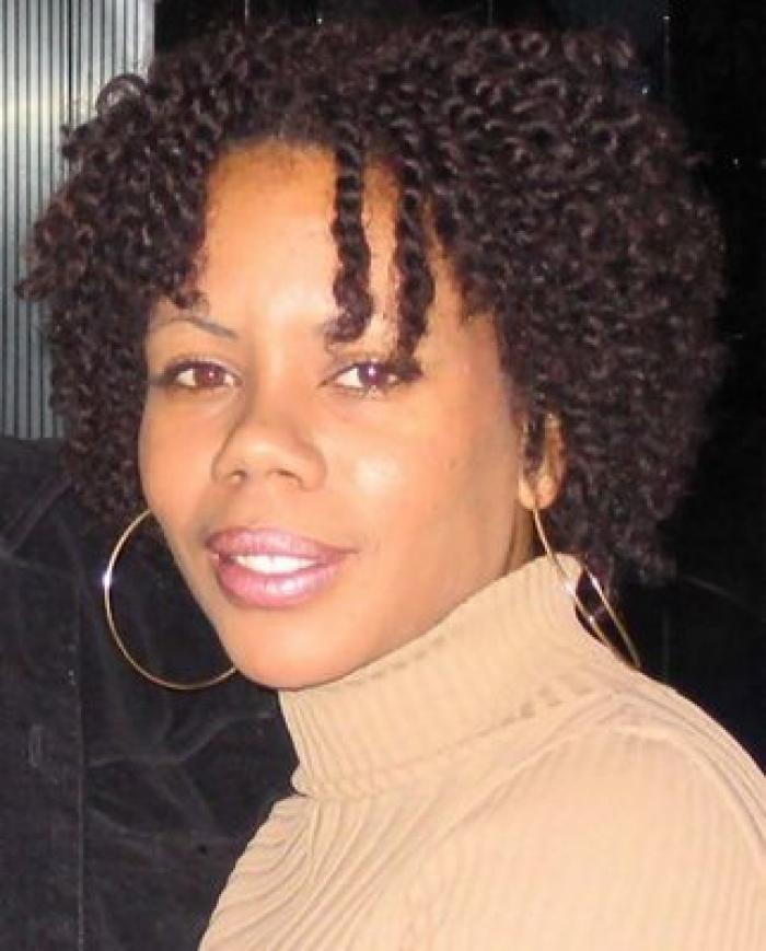 Admirable Black Natural Hairstyles Twists Hair Grab Short Hairstyles Gunalazisus