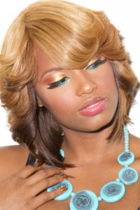 Pics of Sew In Weave Hairstyles