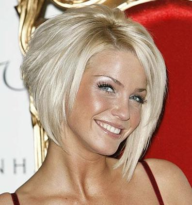 Pleasant Short Hairstyle Bob Angled Best Haircuts Short Hairstyles For Black Women Fulllsitofus