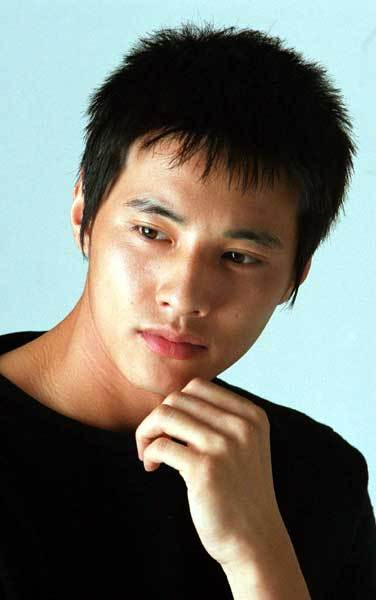 Asian Men Hairstyles Beautiful Hairstyles