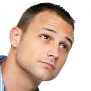Short Hairstyles For Balding Men