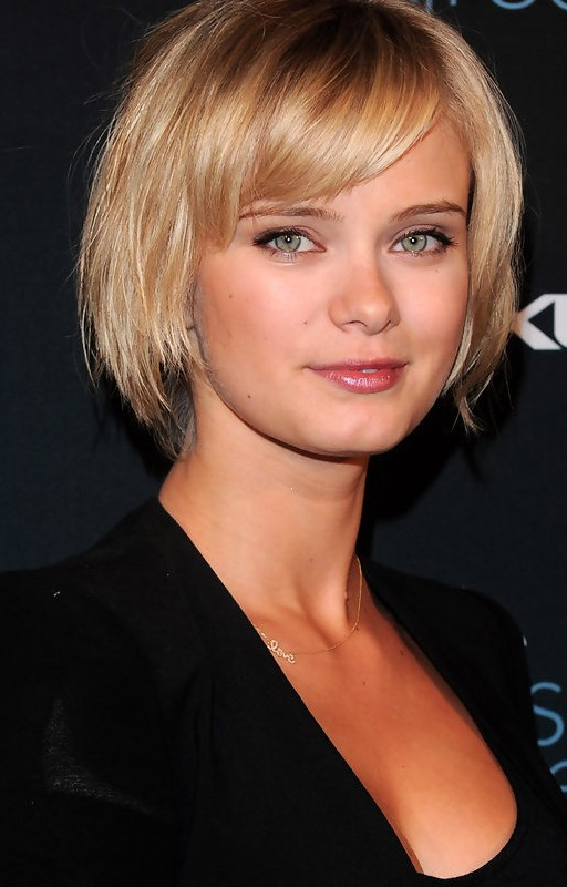 med haircuts for thin hair medium hairstyles for thin hair beautiful hairstyles 3786