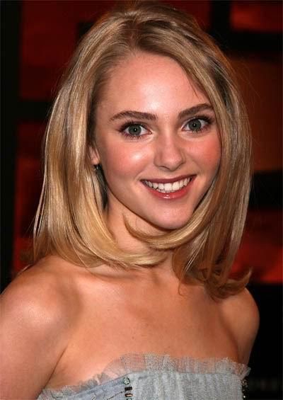 Shoulder Length Hairstyles | Beautiful Hairstyles