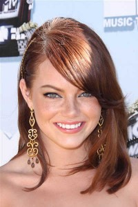 Shoulder Length Hairstyles For Women