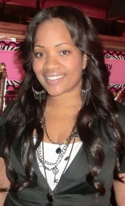 Straight Sew In Weave Hairstyles
