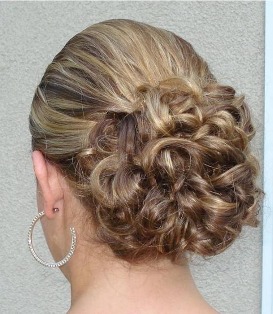 Hair Up Dos : Wedding Hairstyles Updos Beautiful Hairstyles