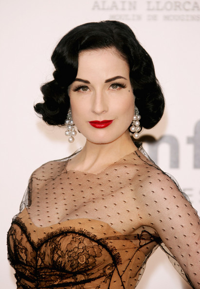 Vintage Hairstyles For Short Hair Beautiful Hairstyles
