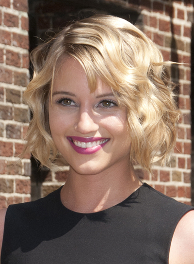 Impressive Short Bob Hairstyles for Thick Wavy Hair 400 x 544 · 172 kB · jpeg