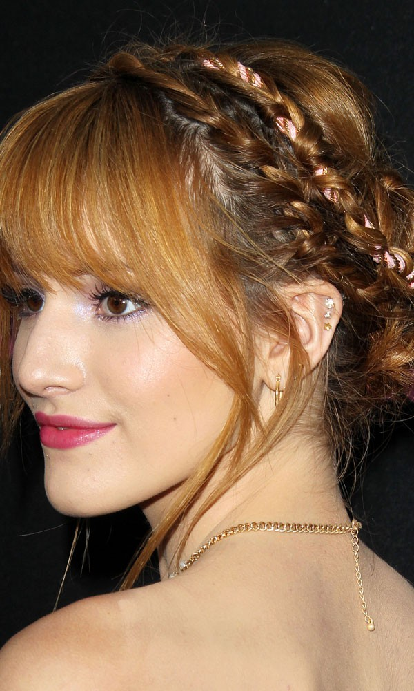 Wedding Hairstyles Guest Wedding S Style