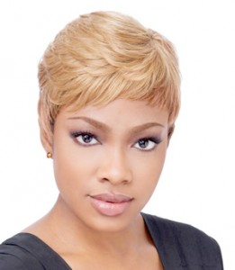 27 Piece Hairstyles For Black Women