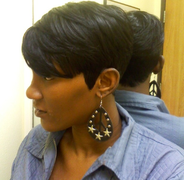 27 pieces hair styles photos top 10 photo of 27 weave hairstyles pictures 5815