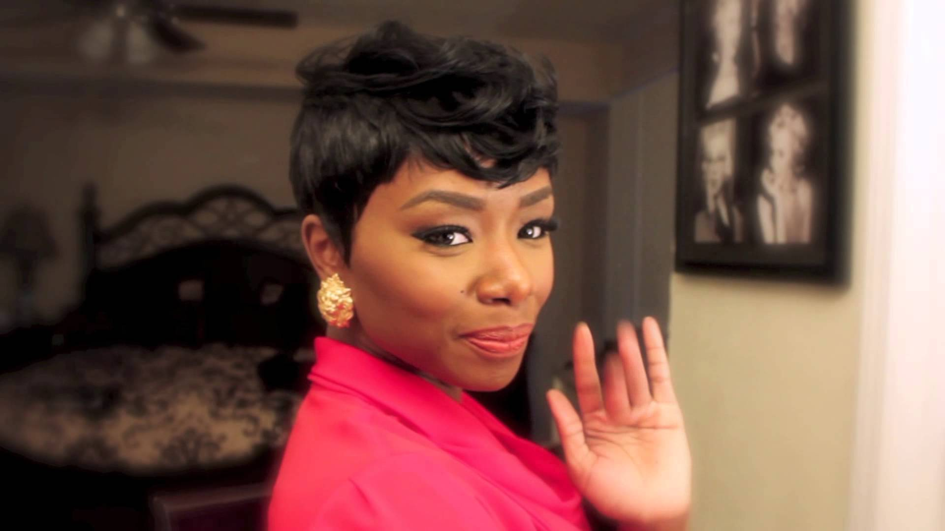 top 10 image of 27 piece weave short hairstyles | chester