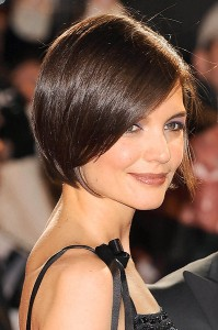 Chin Length Hairstyles For Fine Hair