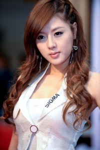 Chinese Hairstyles For Women