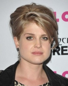 Cute Hairstyles For Fat Faces