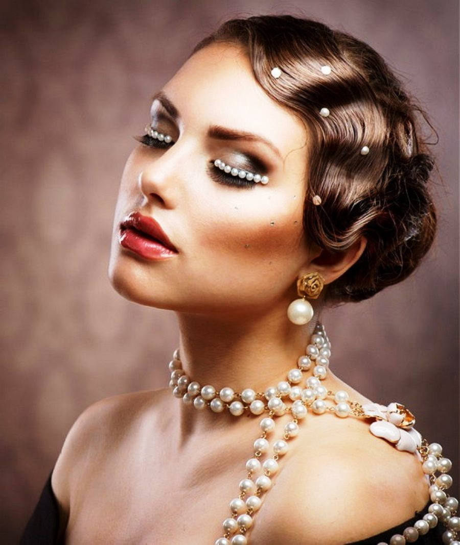 party hairstyles | beautiful hairstyles
