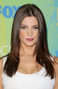 Easy Hairstyles For Medium Straight Hair