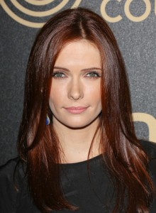 Hairstyles For Fine Straight Hair For Women